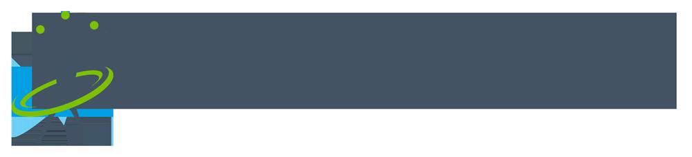 DLM-Logo grün